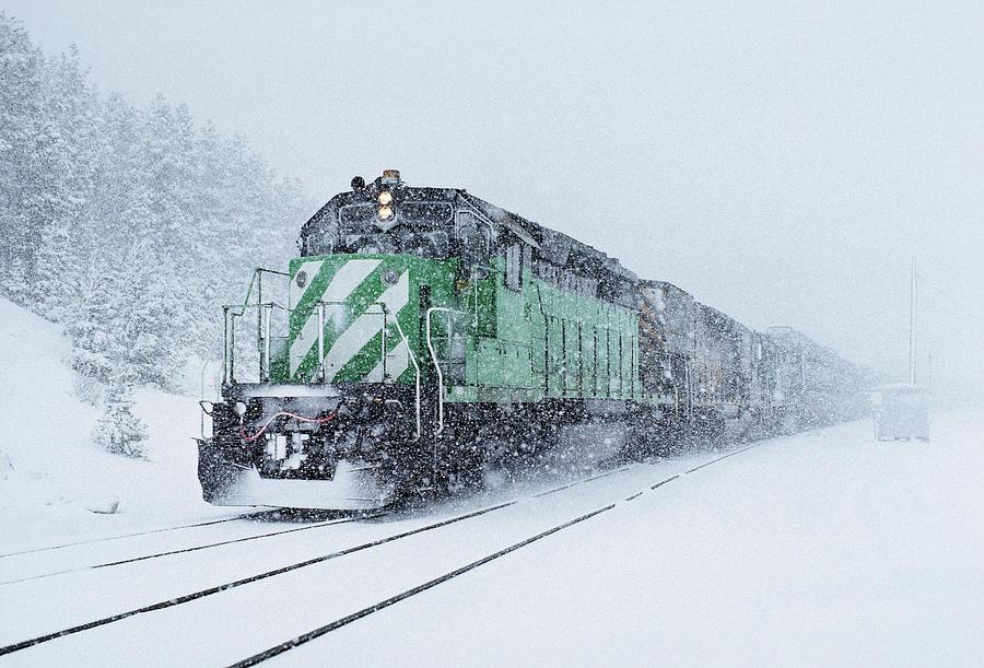 этот раз фотографии поездов зимой опытные