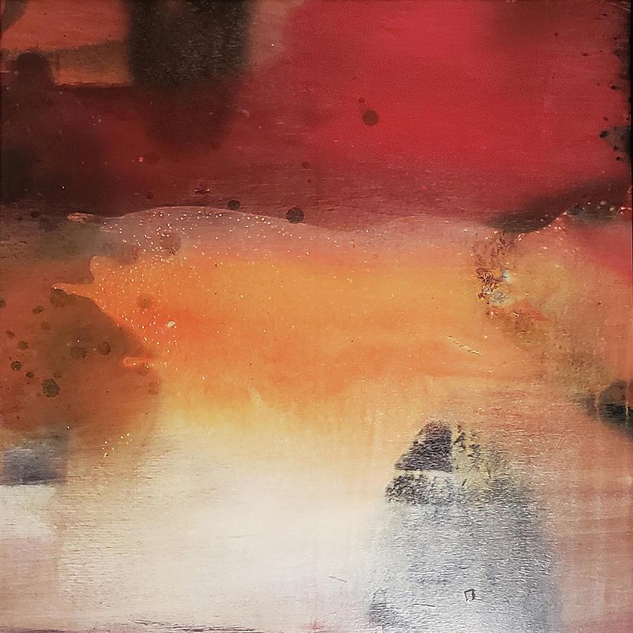 Sweet Taboo by Paul Kole