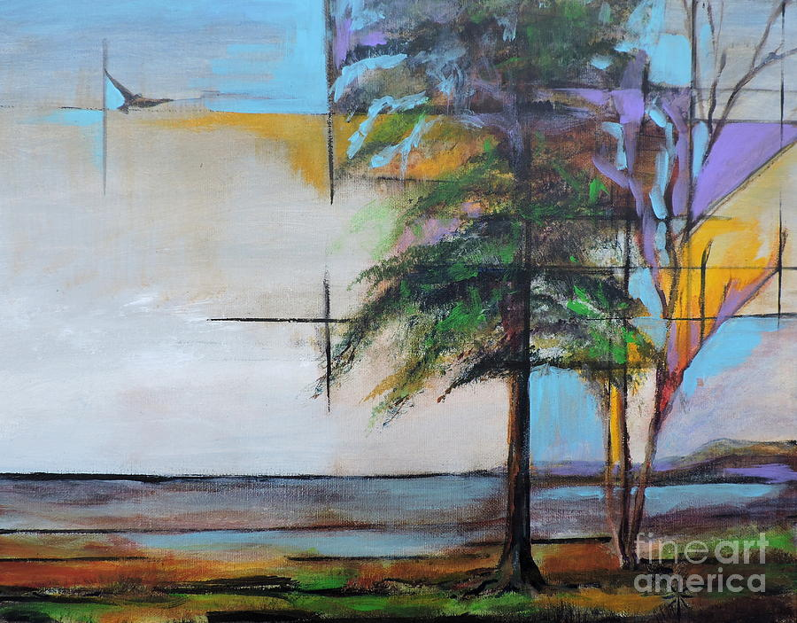 take flight by Jodie Marie Anne Richardson Traugott          aka jm-ART