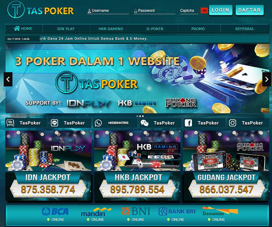 заработать деньги интернет казино