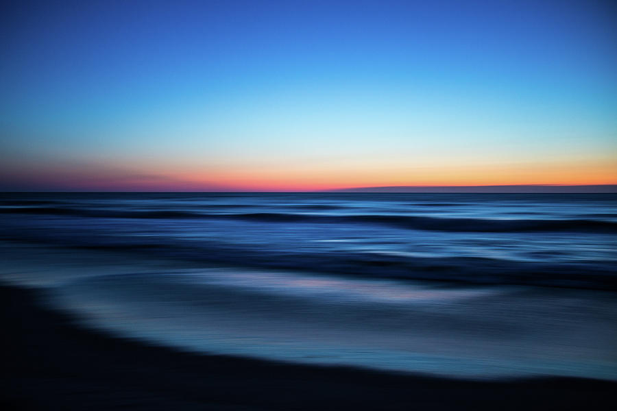 Technicolor Dreamin' by AM Photography