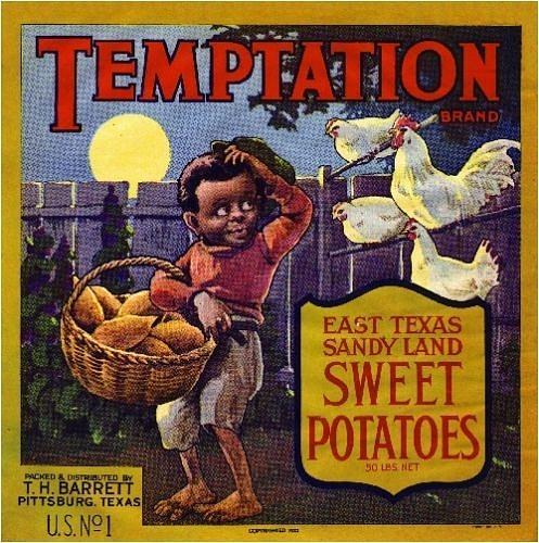 Temptation by Kim Kent