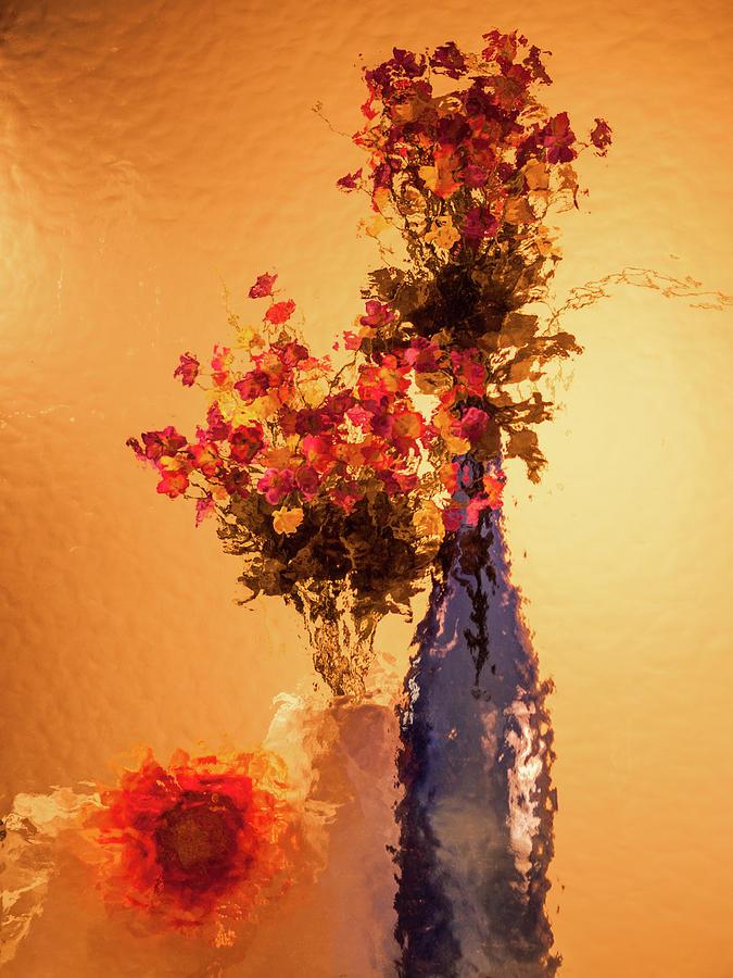 Texture by Stewart Helberg