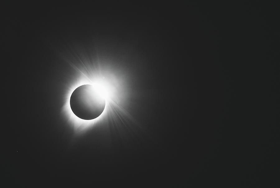 The Diamond Ring by Ryan Lima