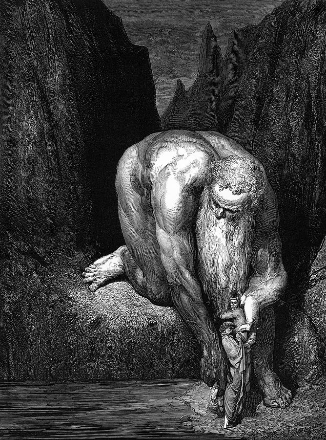 the-divine-comedy-by-dante-the-giant-antaeus-gustave-dore.jpg