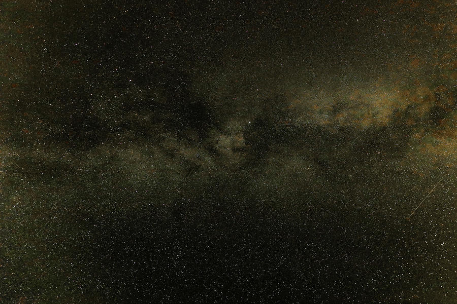 The Milkyway  by Doolittle Photography and Art
