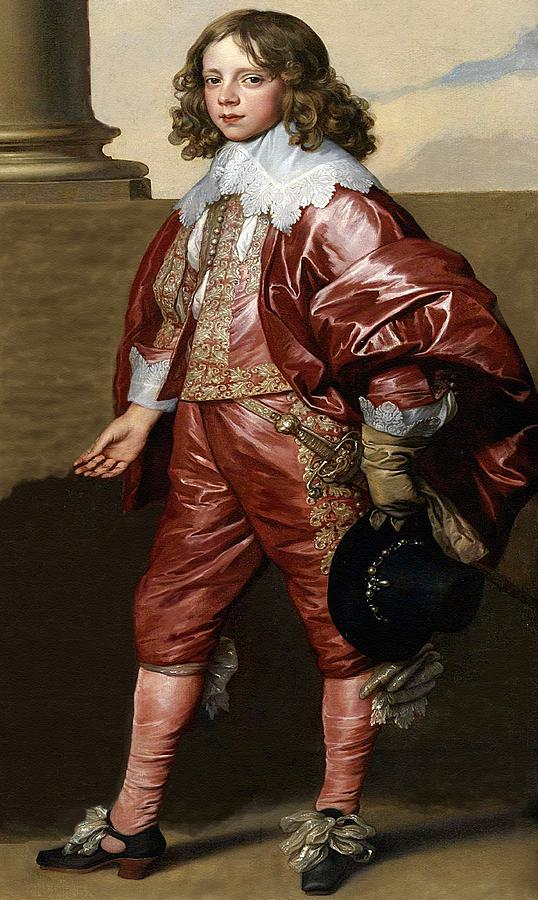 the-red-prince-later-king-william-i-i-of-the-netherlands-after-sir-anthony-van-dyck-l-b-gert-j-rheeders.jpg