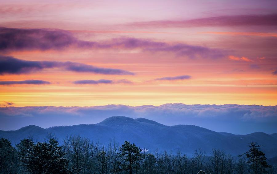 The Sky by Joye Ardyn Durham