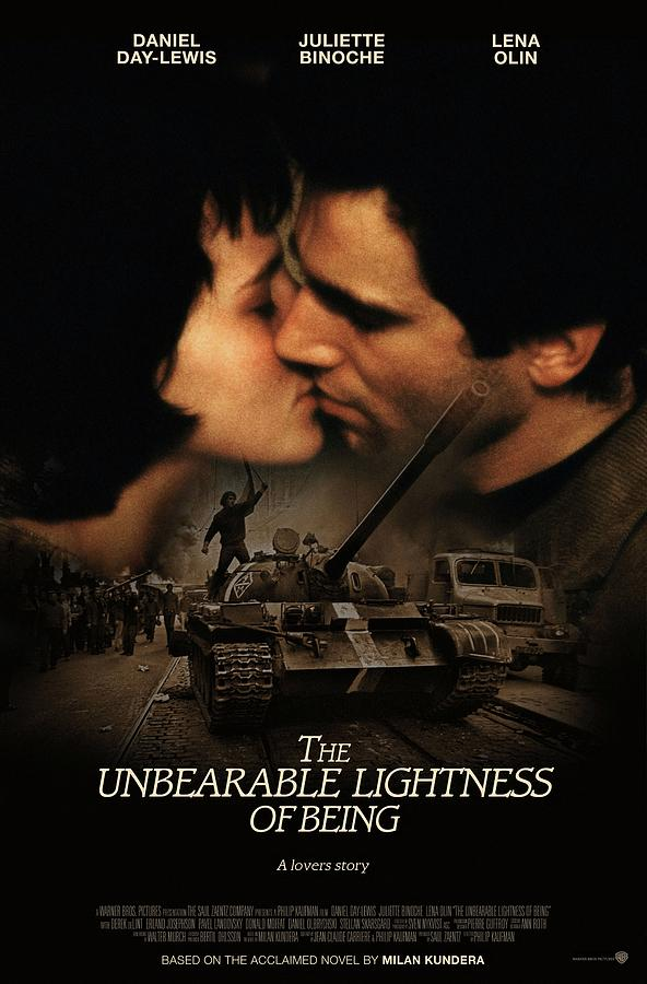 the-unbearable-lightness-of- ...