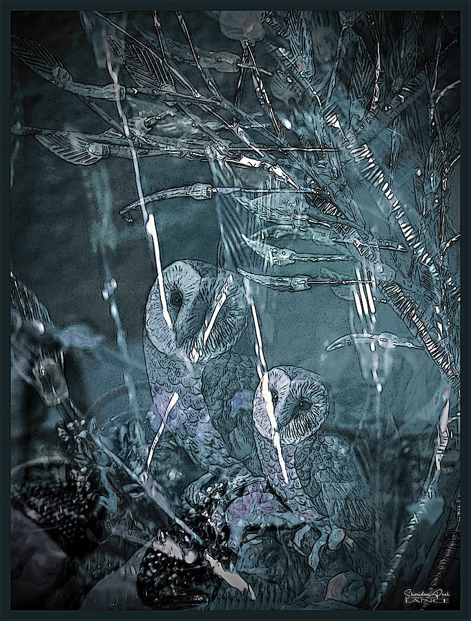 TheMarkOfTheNightOwls by Lance Sheridan-Peel