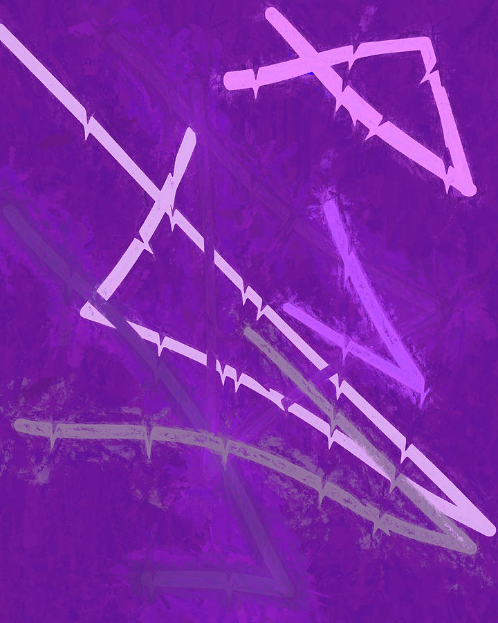 Thorn Digital Art