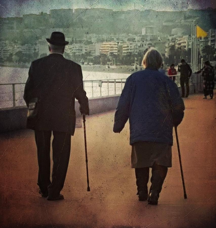 True Love by Andrea Whitaker