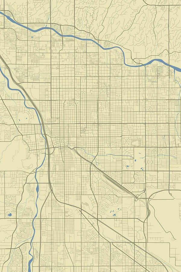 Tucson Arizona Usa Clic Map on arizona tucson, zip code map tucson, weather tucson, street map tucson,