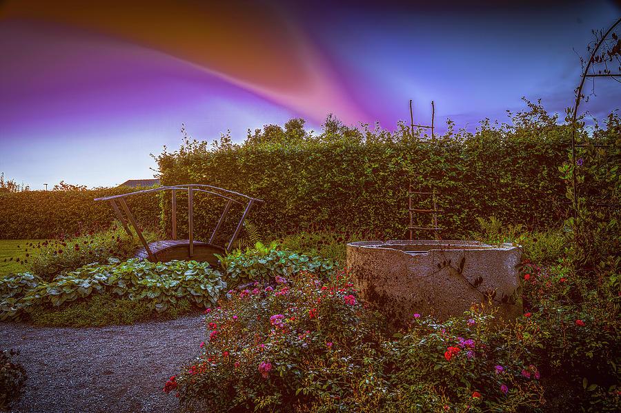 twilight #j1 by Leif Sohlman
