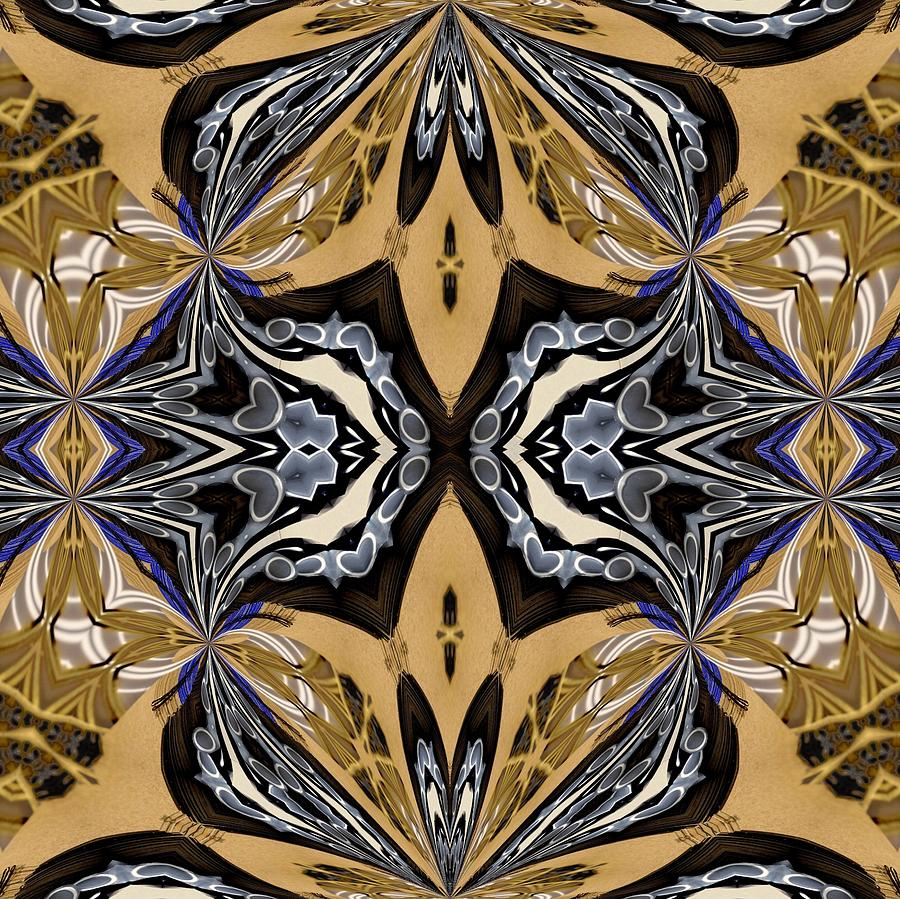Twinchies Box by Lori Kingston