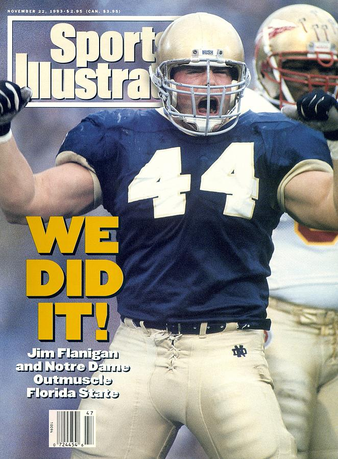 https://images.fineartamerica.com/images/artworkimages/mediumlarge/2/university-of-notre-dame-jim-flanigan-november-22-1993-sports-illustrated-cover.jpg