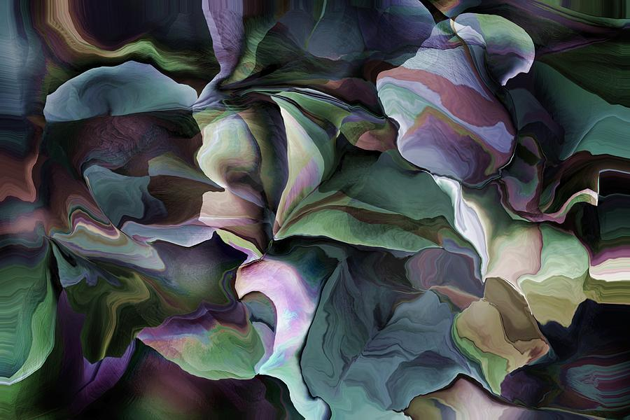 untitled 102118 by David Lane