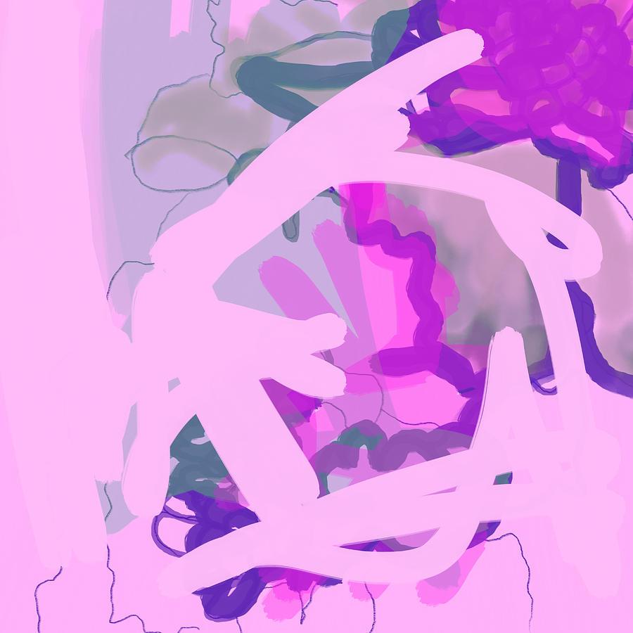 Untitled by Jennifer Reyna