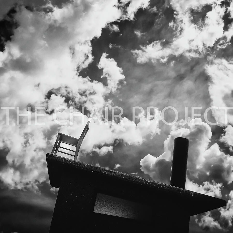 Rapture / The Chair Project by Dutch Bieber