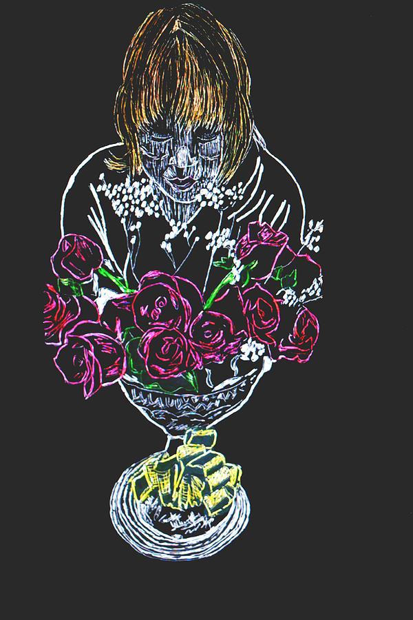 Valentines by Kingsley Krafts