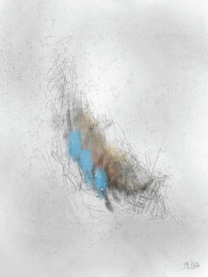 Vanilla Pelt by Rick Baldwin