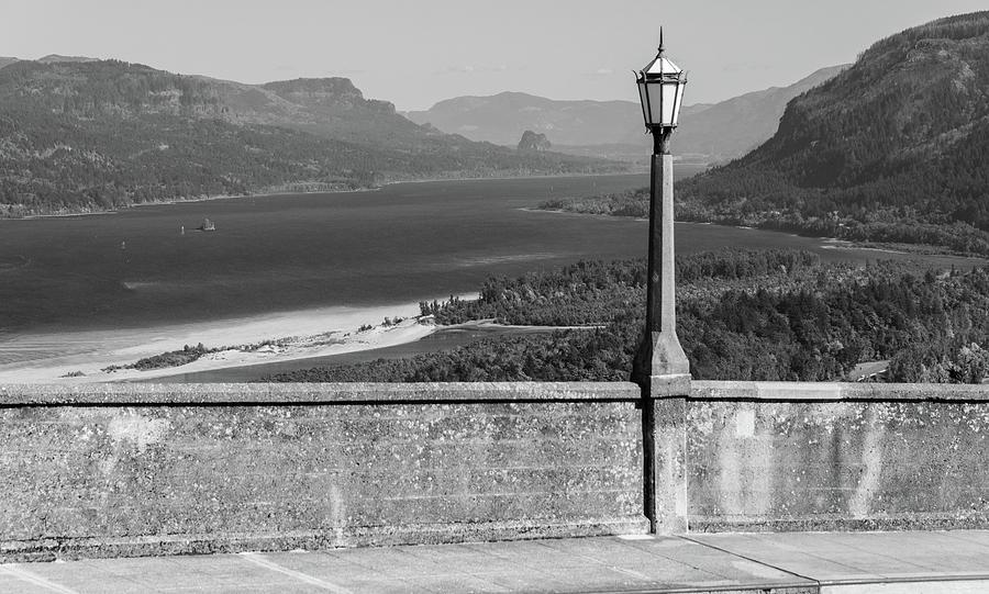 Vista Views by Kristopher Schoenleber