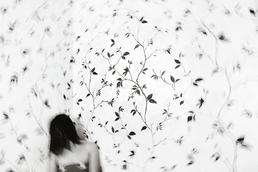 Wall #0608 by Andrey Godyaykin