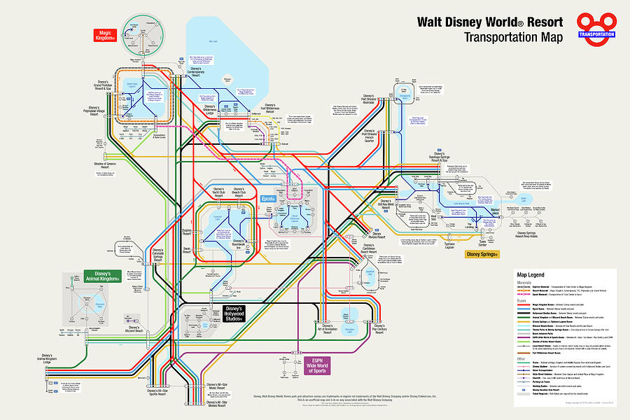Walt Disney World Resort Transportation Map on animal kingdom map, hong kong disneyland map, florida map, hollywood studios map, disney world florida, disney princess map, resort map, 2012 end of world, magic kingdom map, universal studios map, walt disney 2014 2015 map, disney epcot map, disney world resort, downtown disney map, tokyo disneyland map, disney world ticket, hotels in disney world, disney world dining, typhoon lagoon map, orlando map, disney world family vacation, disney land map, wdw map, google world map, islands of adventure map, state map, sea world map, disney world discount, national geographic maps, free world map,