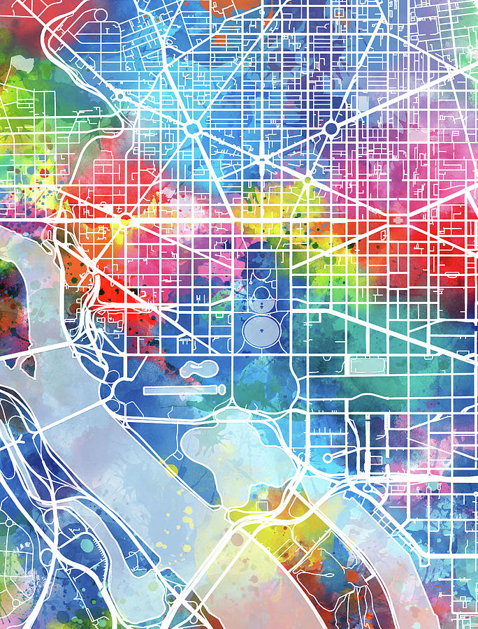 Washington Dc Map Watercolor on austin map art, toronto map art, south dakota map art, sf map art, wv map art, idaho map art, tennessee map art, massachusetts map art, arkansas map art, virginia map art, colorado map art, new jersey map art, nebraska map art, az map art, wisconsin map art, baltimore map art, atlanta map art, mississippi map art, la map art, sc map art,