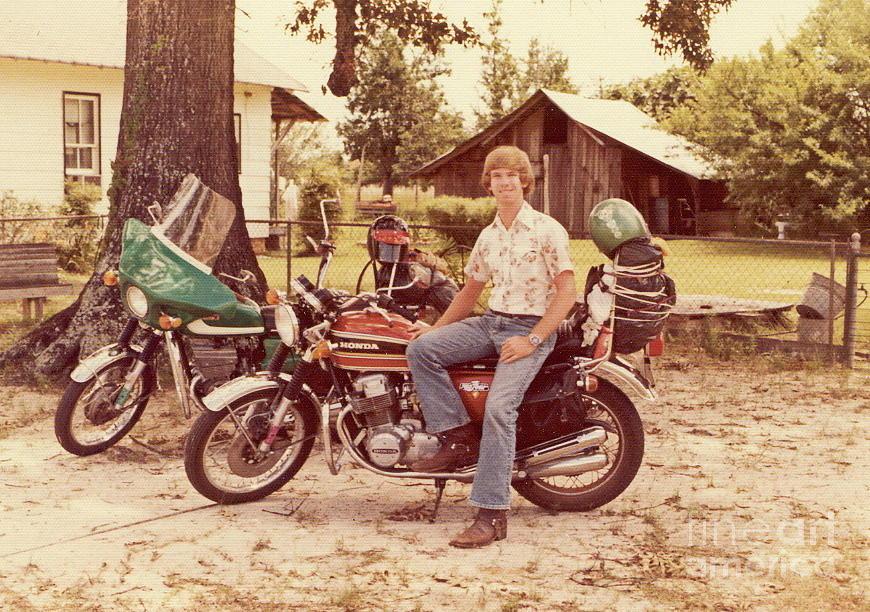 Wayne Nielsen from Florida by Wayne Nielsen
