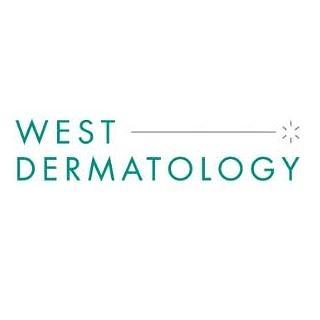 West Dermatology Rancho Santa Margarita Sculpture by West Dermatology Rancho Santa Margarita