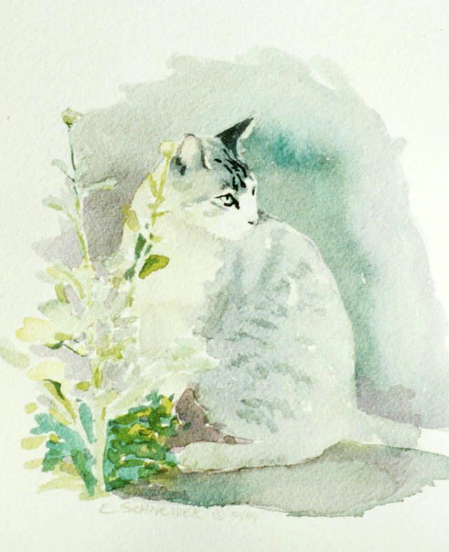 Whistful by Edie Schneider