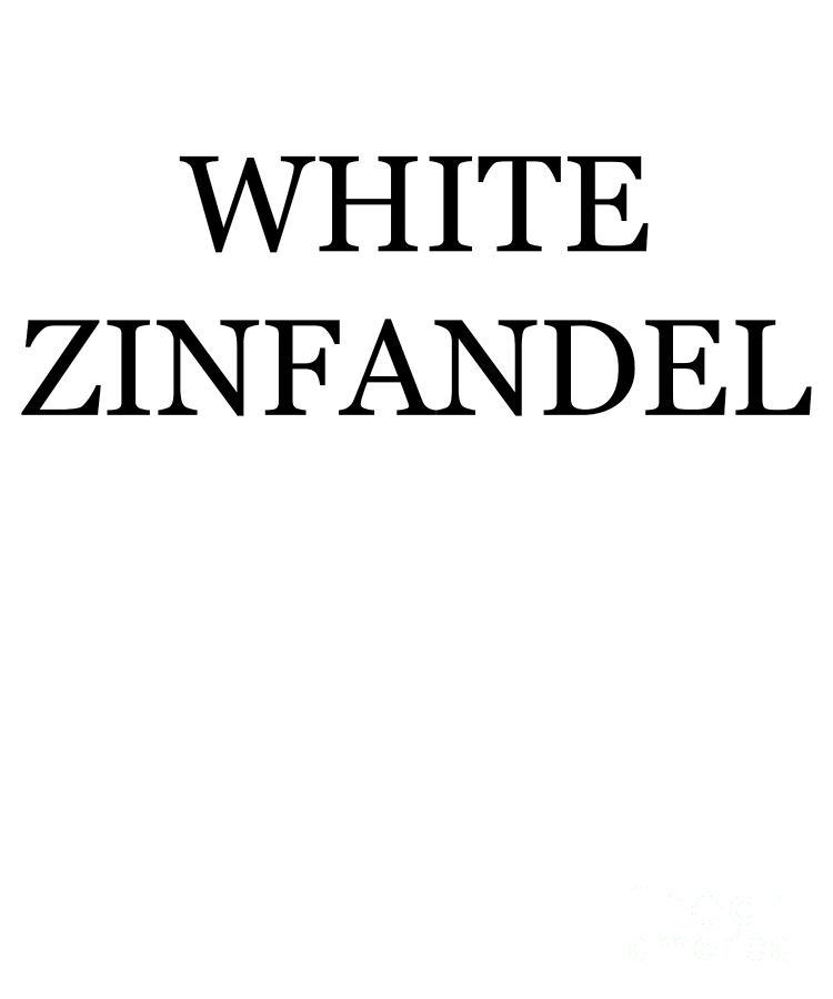 White Zinfandel Wine Costume by Flippin Sweet Gear