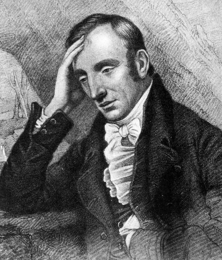 William Wordsworth photo #1731, William Wordsworth image