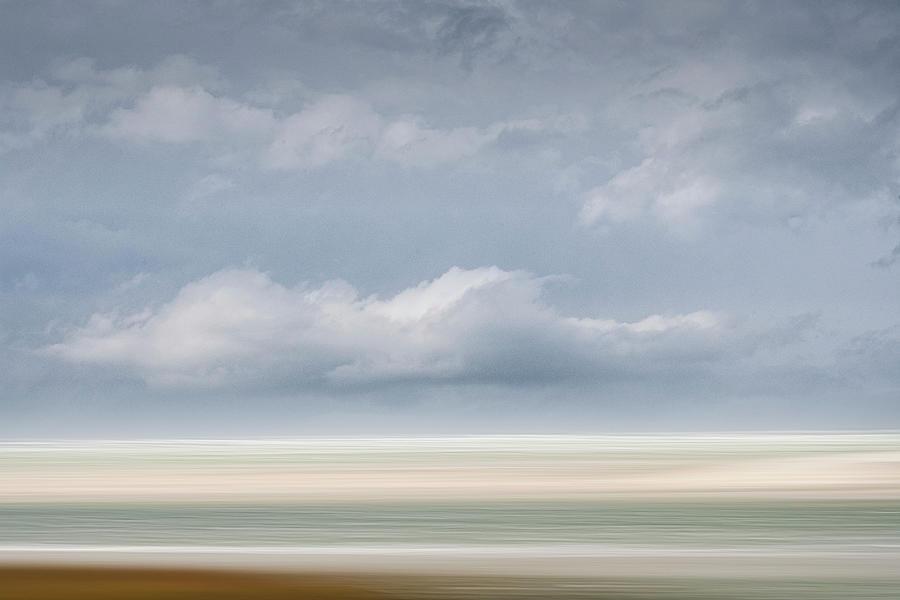 Winds of the Heavens by John Whitmarsh