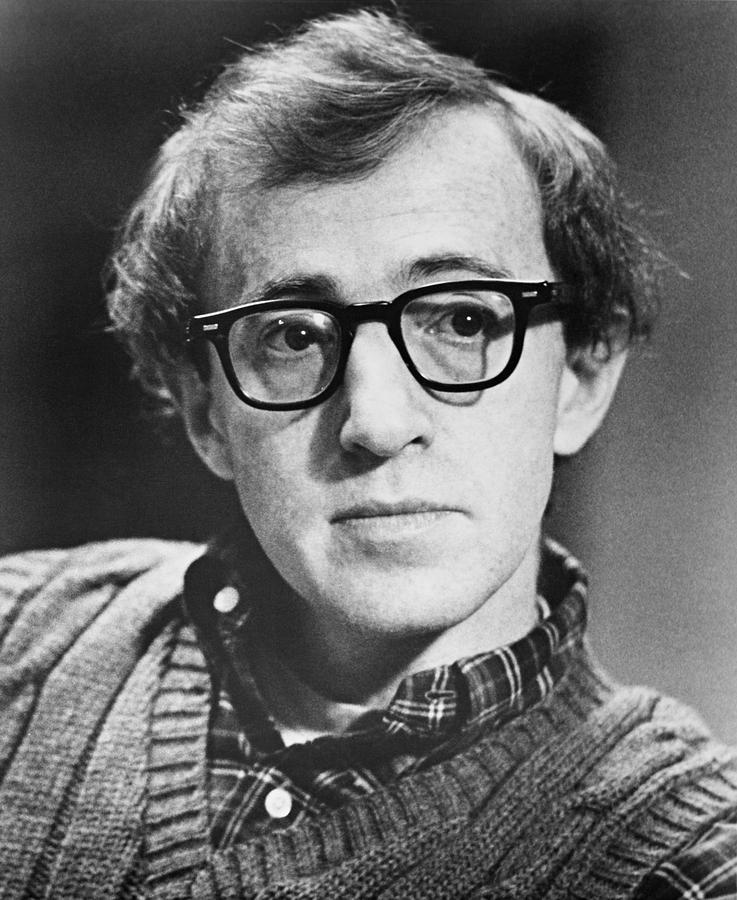 woody-allen-in-interiors-1978--album.jpg