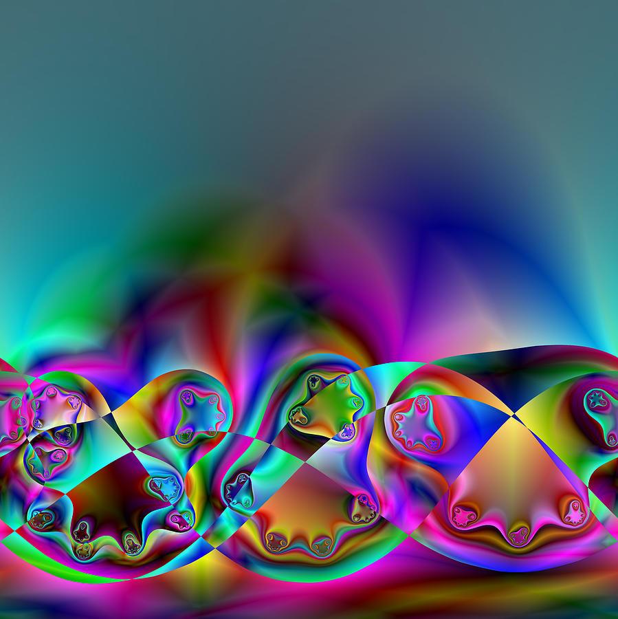 Xylophoned by Andrew Kotlinski