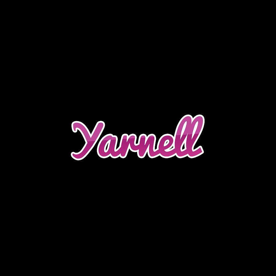 Yarnell #Yarnell by Tinto Designs