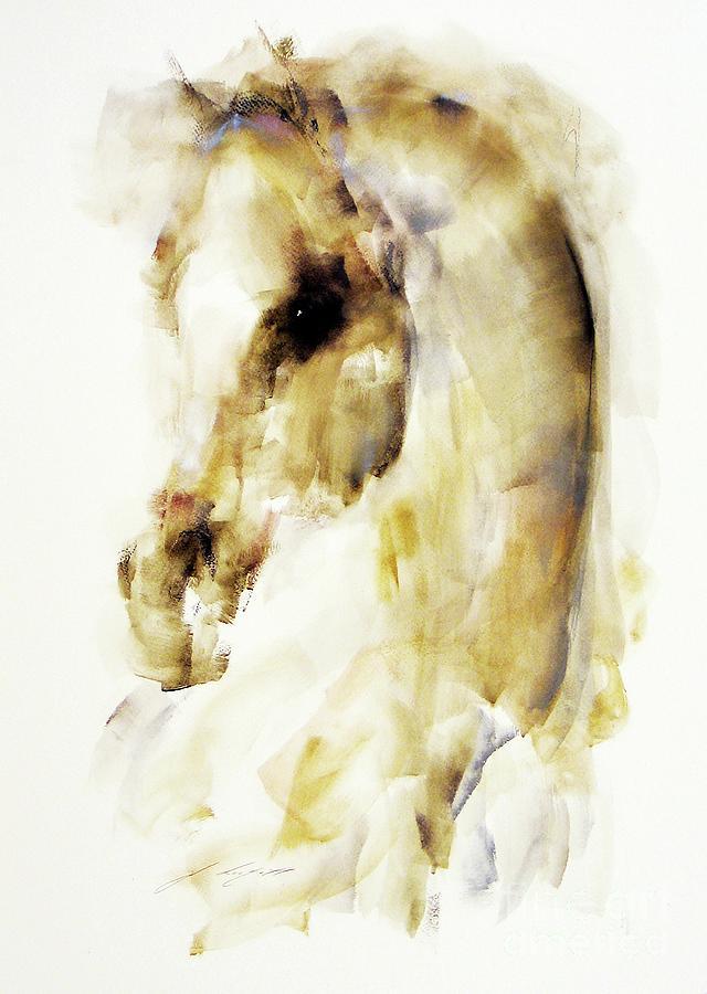 Zalim by Janette Lockett