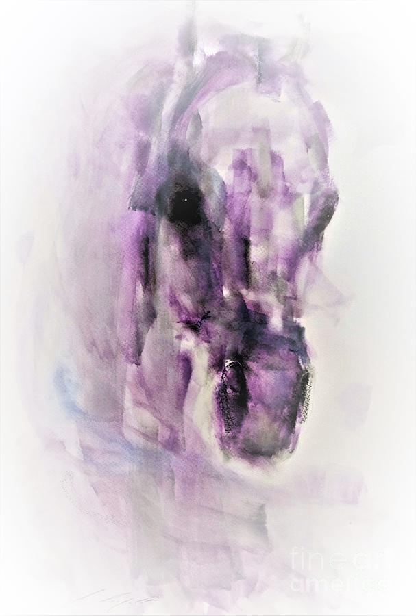 Zarman by Janette Lockett