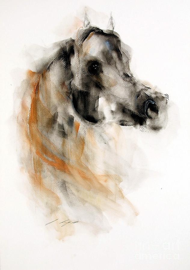 Zayn by Janette Lockett