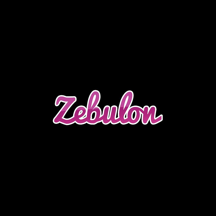 Zebulon #Zebulon by Tinto Designs