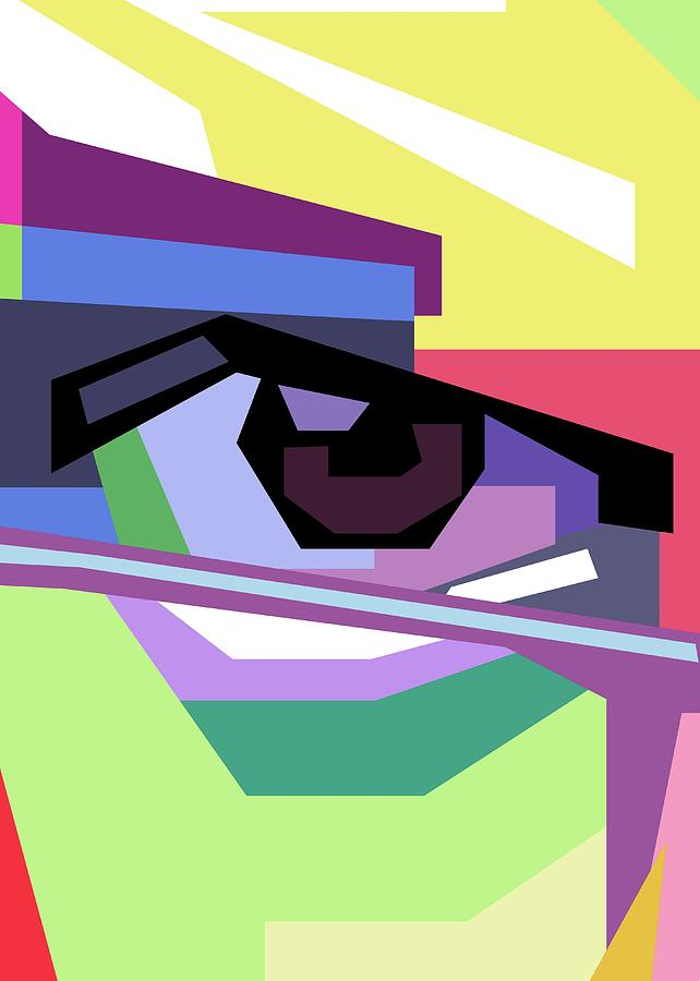 020eye Digital Art