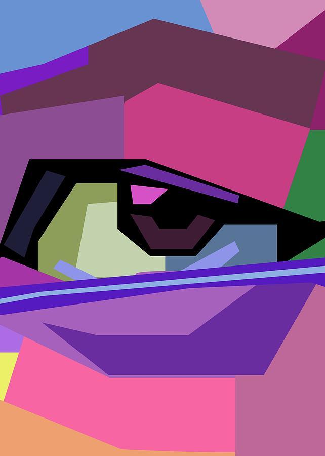 022eye Digital Art
