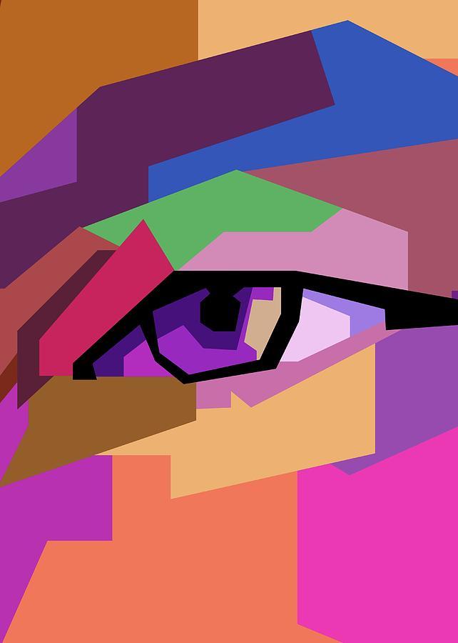 027eye Digital Art