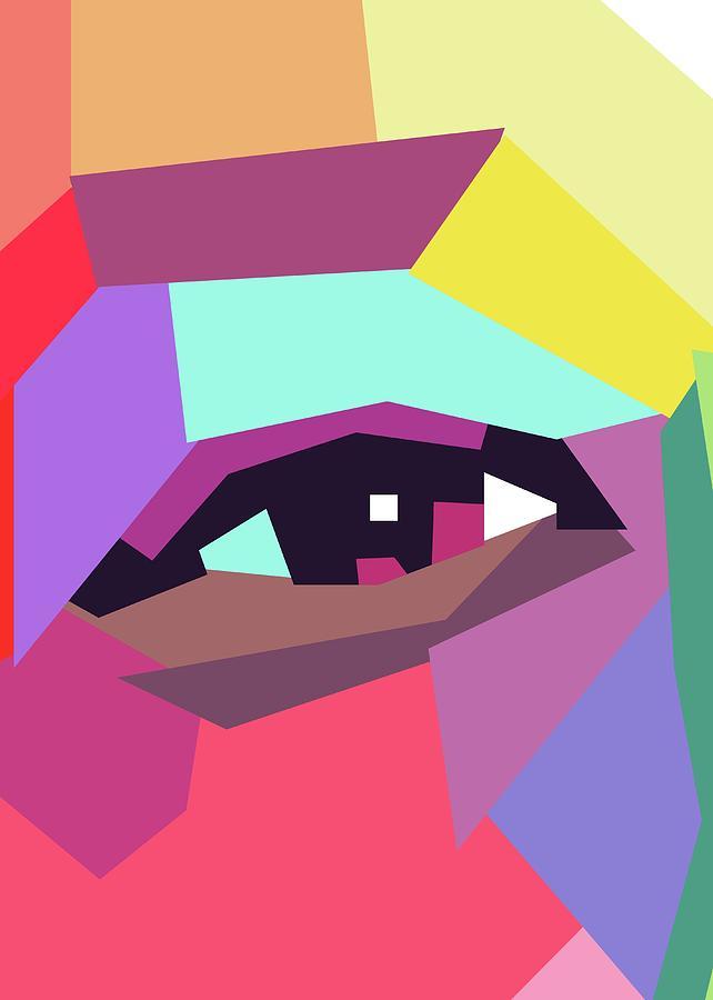 040eye Digital Art