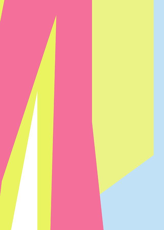 050abstract Digital Art