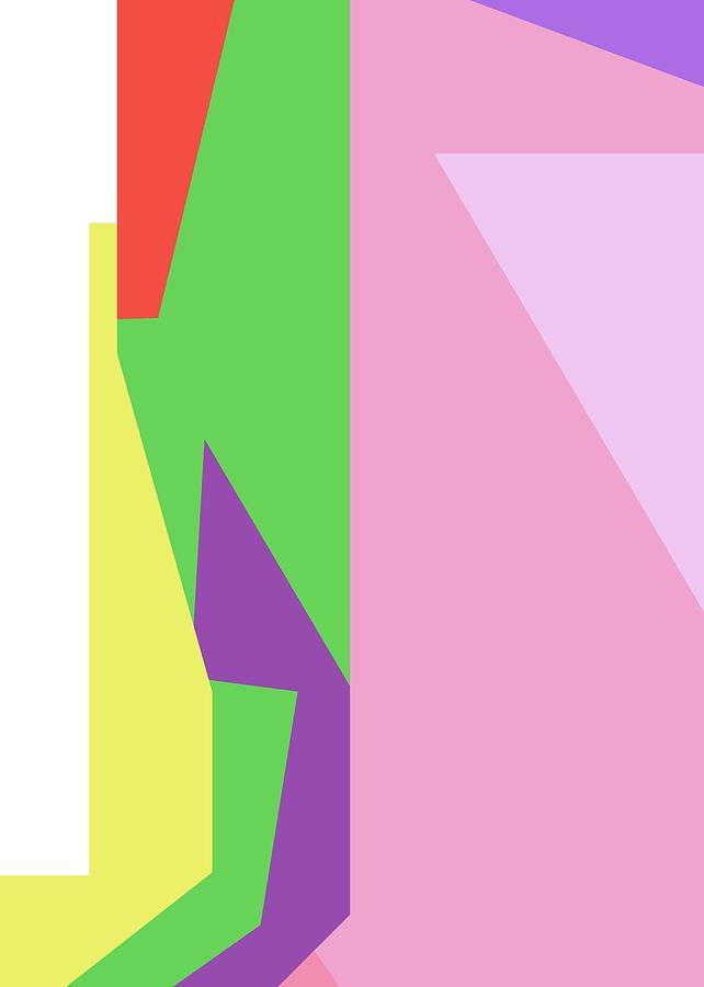 057abstract Digital Art