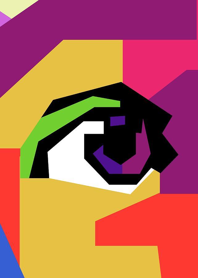 070eye Digital Art