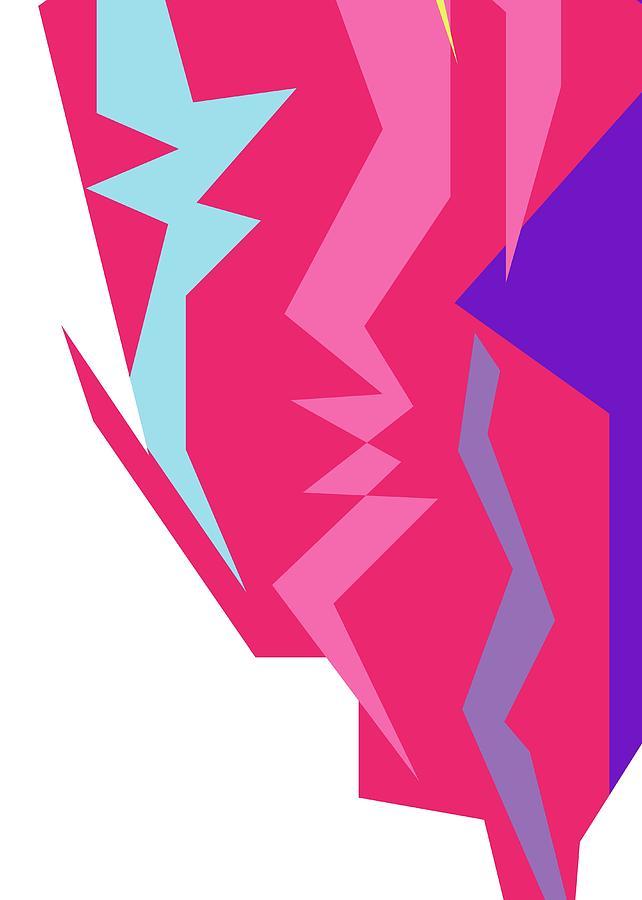 076abstract Digital Art
